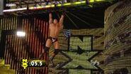 May 4, 2010 NXT.00018