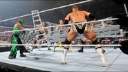 Money in the Bank 2011.22