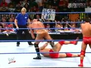 November 12, 2005 WWE Velocity results.00003