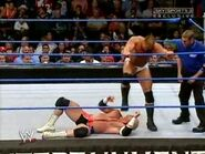 October 15, 2005 WWE Velocity results.00016