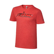 RAW Logo T-Shirt