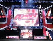 Raw 11-13-06 2