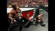 Raw 6-02-2008 pic36