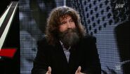 Shane Tells All With Mick Foley.00001