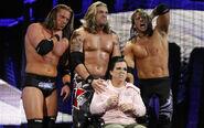 SmackDown 5-16-08 012