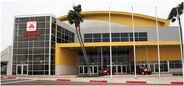 State Farm Arena (Hidalgo, Texas)