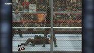 Undertaker 20-0 The Streak.00039