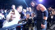 WWE World Tour 2015 - Nottingham.20