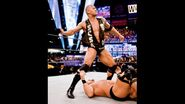 WrestleMania 19.29