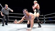WrestleMania Revenge Tour 2013 - Bologna.3