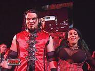 1-9-07 ECW 10