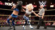 10-12-16 NXT 11