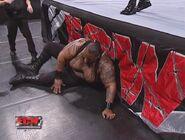 10-30-07 ECW 17