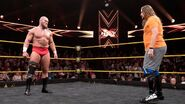 11-15-17 NXT 12