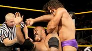 11-16-11 NXT 4
