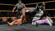 2-20-19 NXT 20