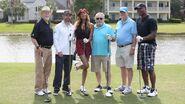 2018 Pro-Am Golf Tournament.4