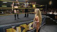 3-20-13 NXT 9