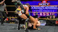 3-6-19 NXT 17