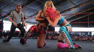 7-10-19 NXT UK 10
