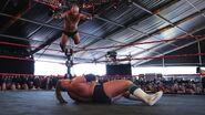7-10-19 NXT UK 31