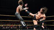 7-25-18 NXT 2