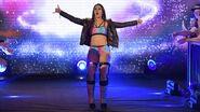 9-11-19 NXT UK 13