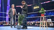 April 11, 2016 Monday Night RAW.45