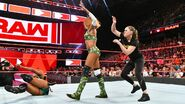 August 13, 2018 Monday Night RAW results.11