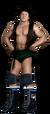 Bob Orton Jr Full