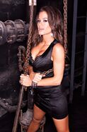 Brooke Adams 8
