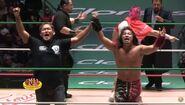 CMLL Informa (December 9, 2015) 15