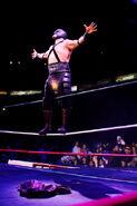 CMLL Super Viernes (February 22, 2019) 9