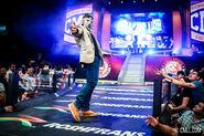 CMLL Super Viernes (November 29, 2019) 14