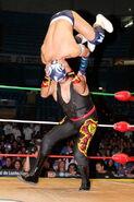 CMLL Super Viernes 4-6-18 1