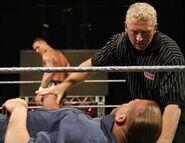 ECW-29-5-2007.23