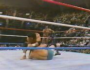February 20, 1988 WWF Superstars of Wrestling.00005