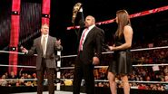January 25, 2016 Monday Night RAW.6
