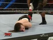 January 8, 2008 ECW.00009