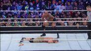 John Cena's Best WrestleMania Matches.00019