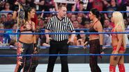July 16, 2019 Smackdown results.19