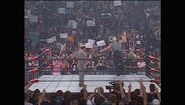 July 28, 1997 Monday Nitro results.00004