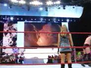 June 1, 2008 WWE Heat results.00001