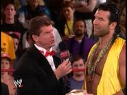 June 14, 1993 Monday Night RAW results.00007