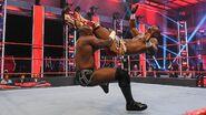 June 22, 2020 Monday Night RAW results.42