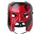 Kane Classic Replica Mask