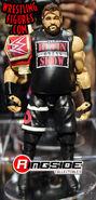 Kevin Owens (WWE Elite 53)