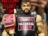 WWE Elite 53
