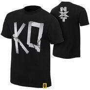 Kevin Owens KO T-Shirt