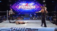 MLW Fusion 55 15